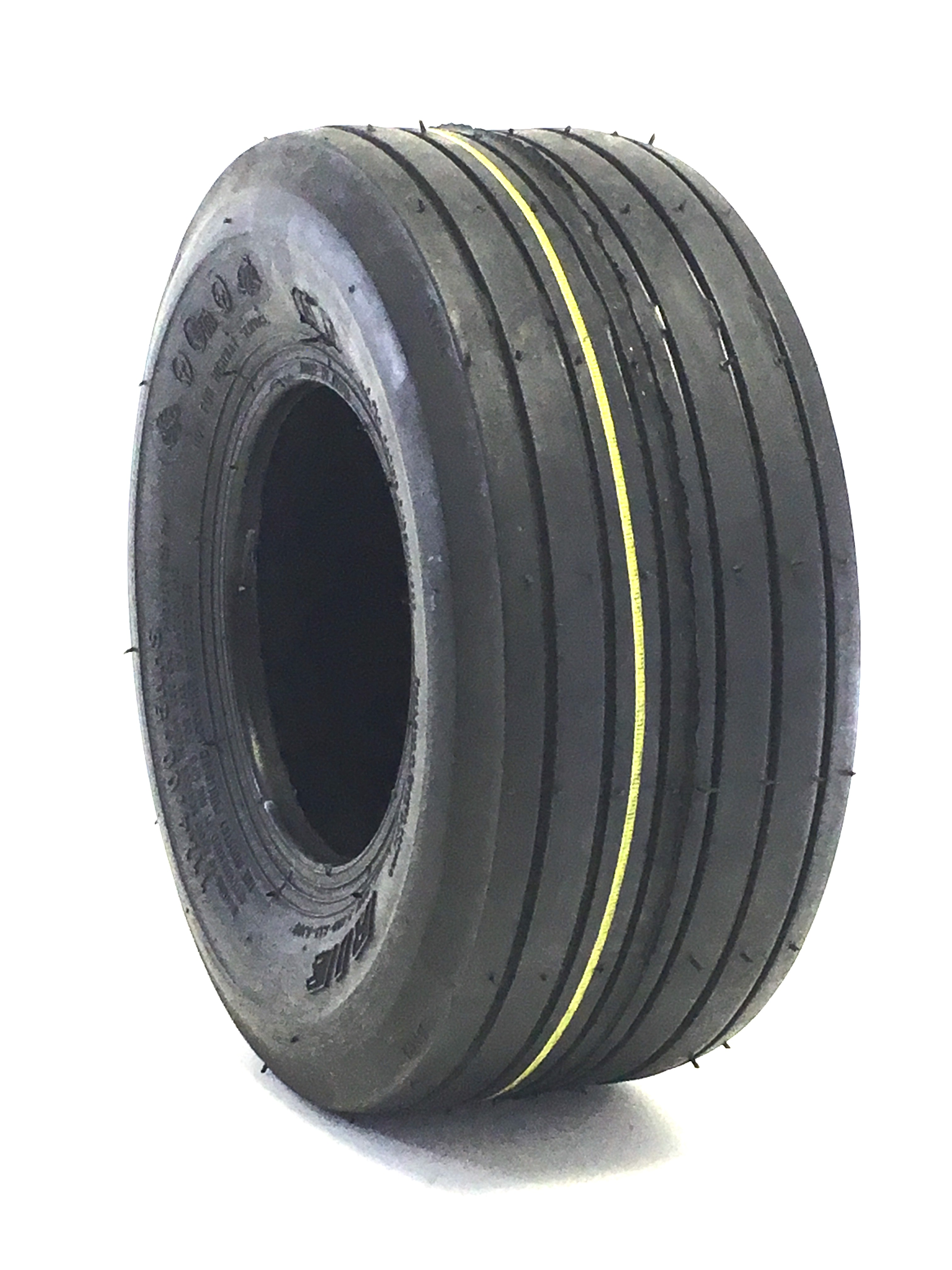 11x4 00 5 4ply Otr Rib Tread Tires Tr508a 11x400 5
