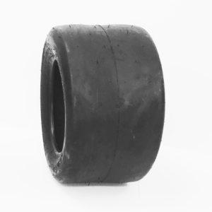 Carlisle Smooth Lawn /& Garden Tire  18X10.50 10
