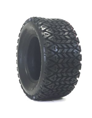 25x10.00-12 6Ply OTR 350 MAG ATV UTV TIRES