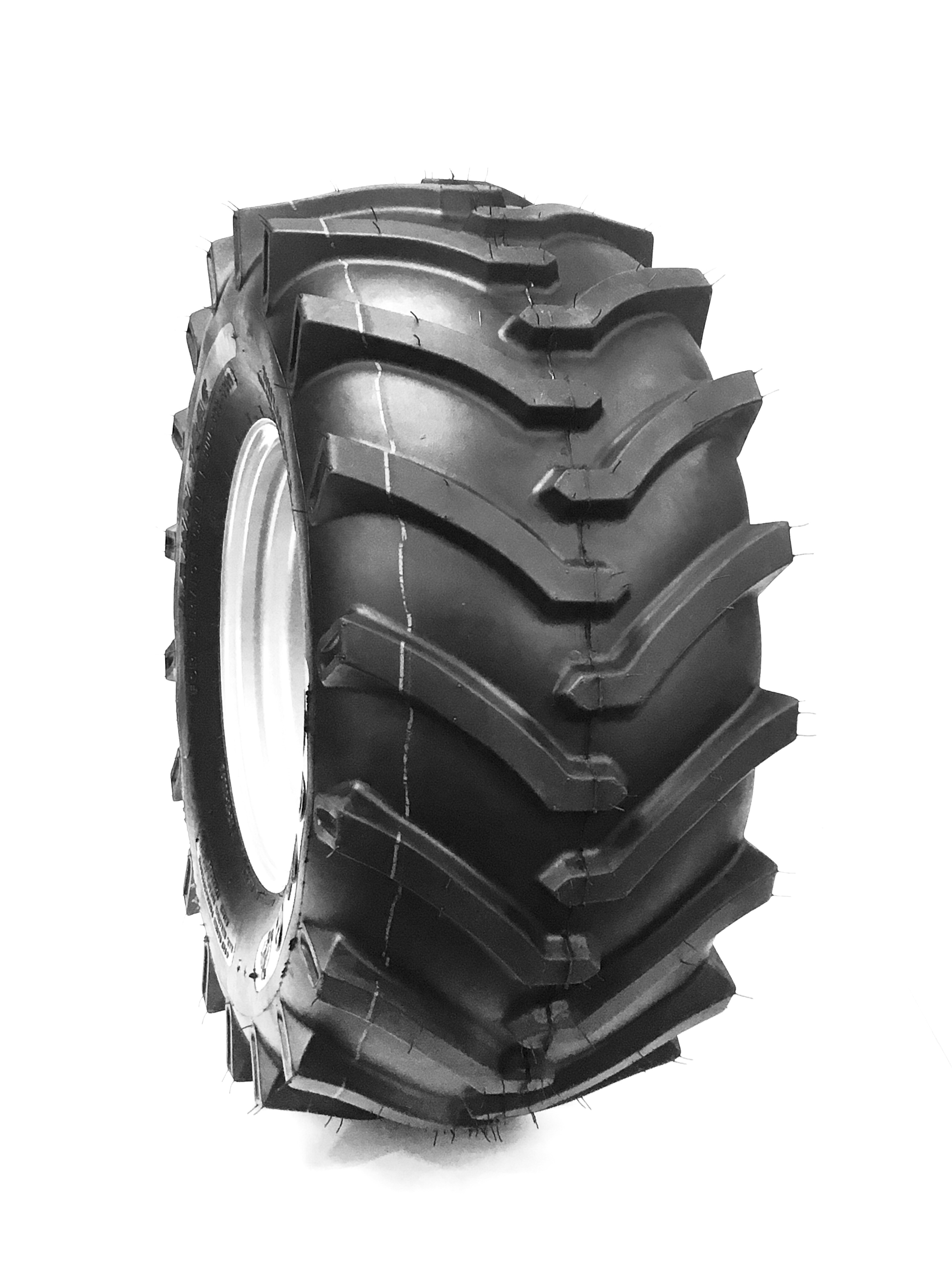 4ply Otr Lawn Trac R1 Lug Tires Outdoor Tire