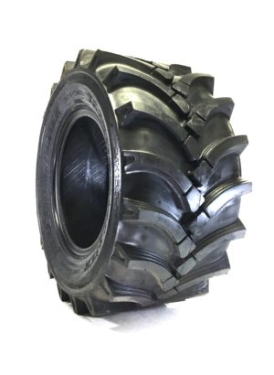 31x15.50-15 Traction Master by ODT