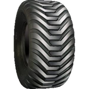 500-45-225-flotation-tire