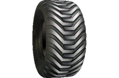 500-45-225-flotation-tire