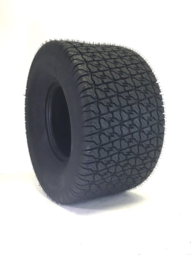 24x12 00 12 4ply Zero T Ii Zero Turn Mower Tire Outdoor Tire