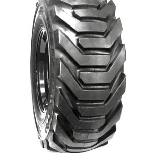 CONSTRUCTION TIRES
