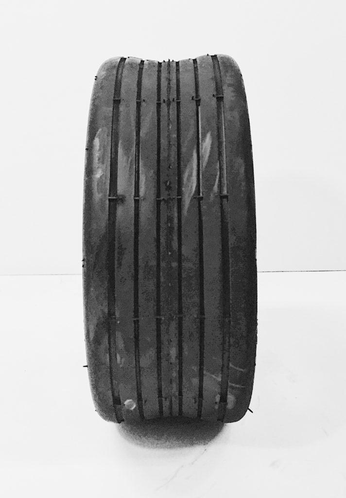 20x10 00 10 4ply Otr Rib Tread Tires P508 Outdoor Tire