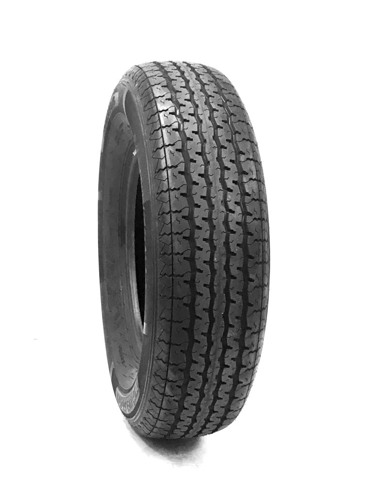 235 85r16 12ply Rated Hi Speed Trailer Tires Outdoor Tire