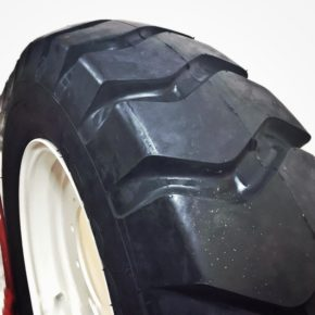 14.00X24 16Ply E3 Telehandler Tires (Copy)