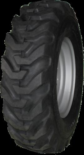 14.00X24 12Ply G2 Motor Grader / Telehandler Tires