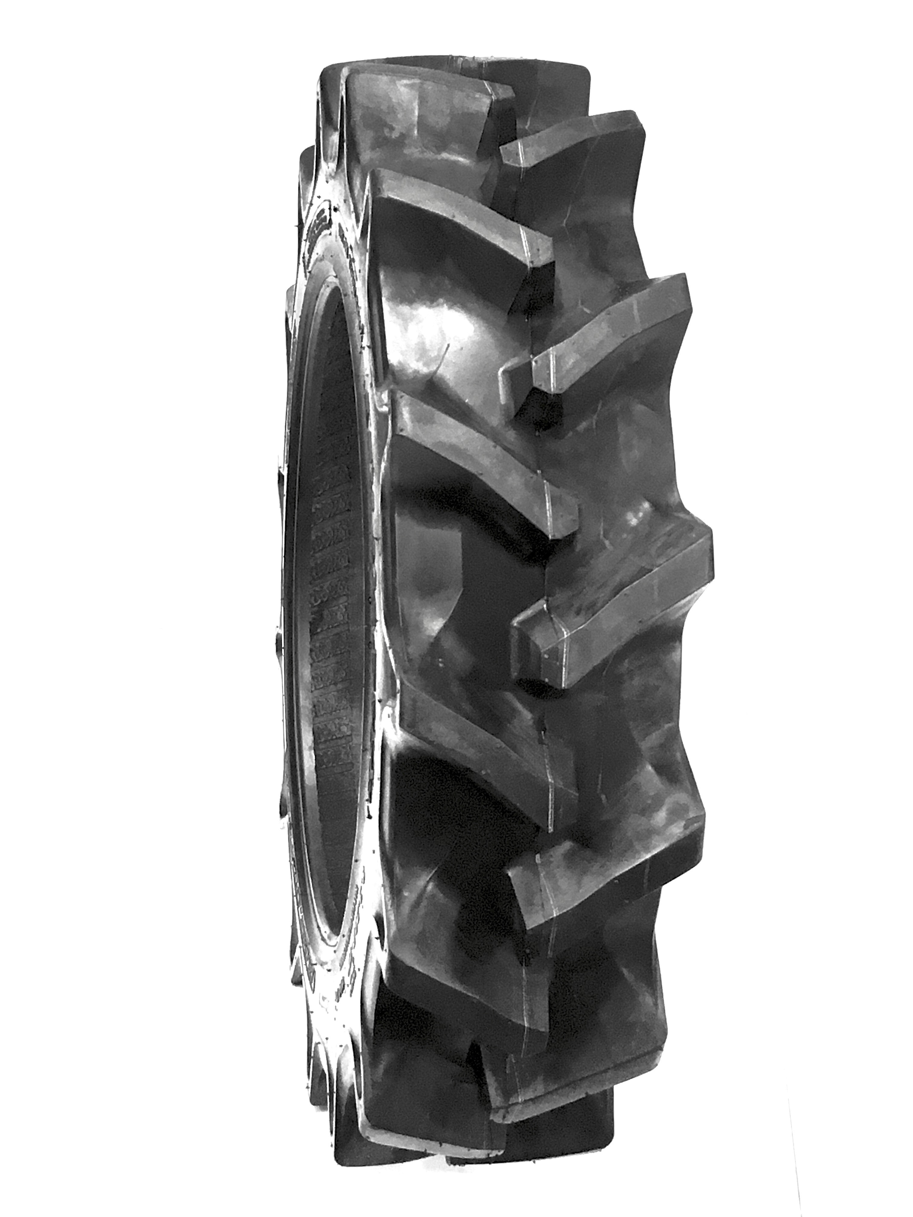 Tire And Wheel >> 8.3X20 6 Ply ATV Master Tires - Outdoor Tire