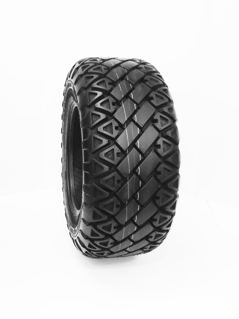 25x10-12 350 MAG TIRE ATV//RTV OFF THE ROAD TIRE ONLY
