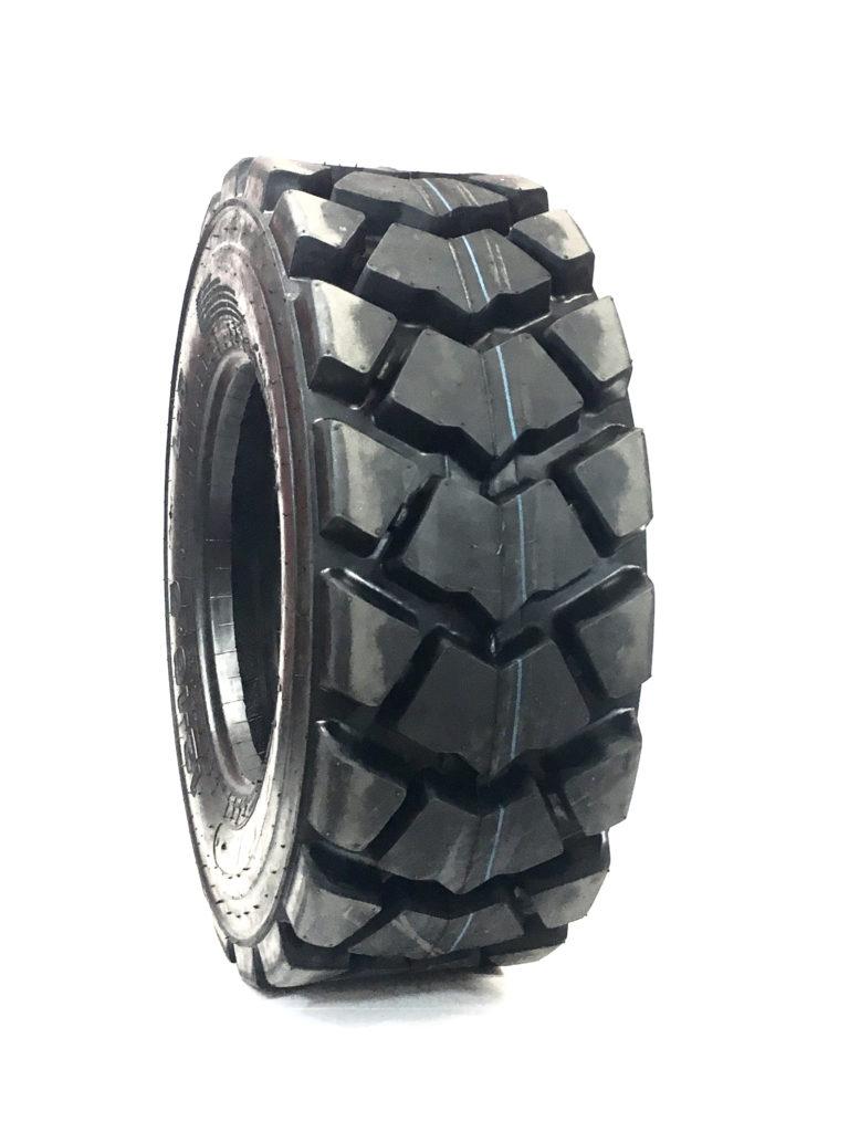 John Deere Skid Steer >> 12X16.5 OTR SKS HUL5 L-5 Skid Steer Tires   Outdoor Tire