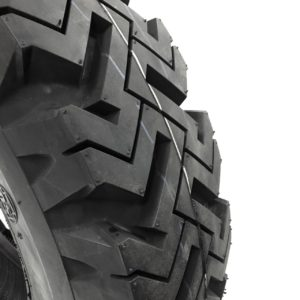 Specialty & Other TIres