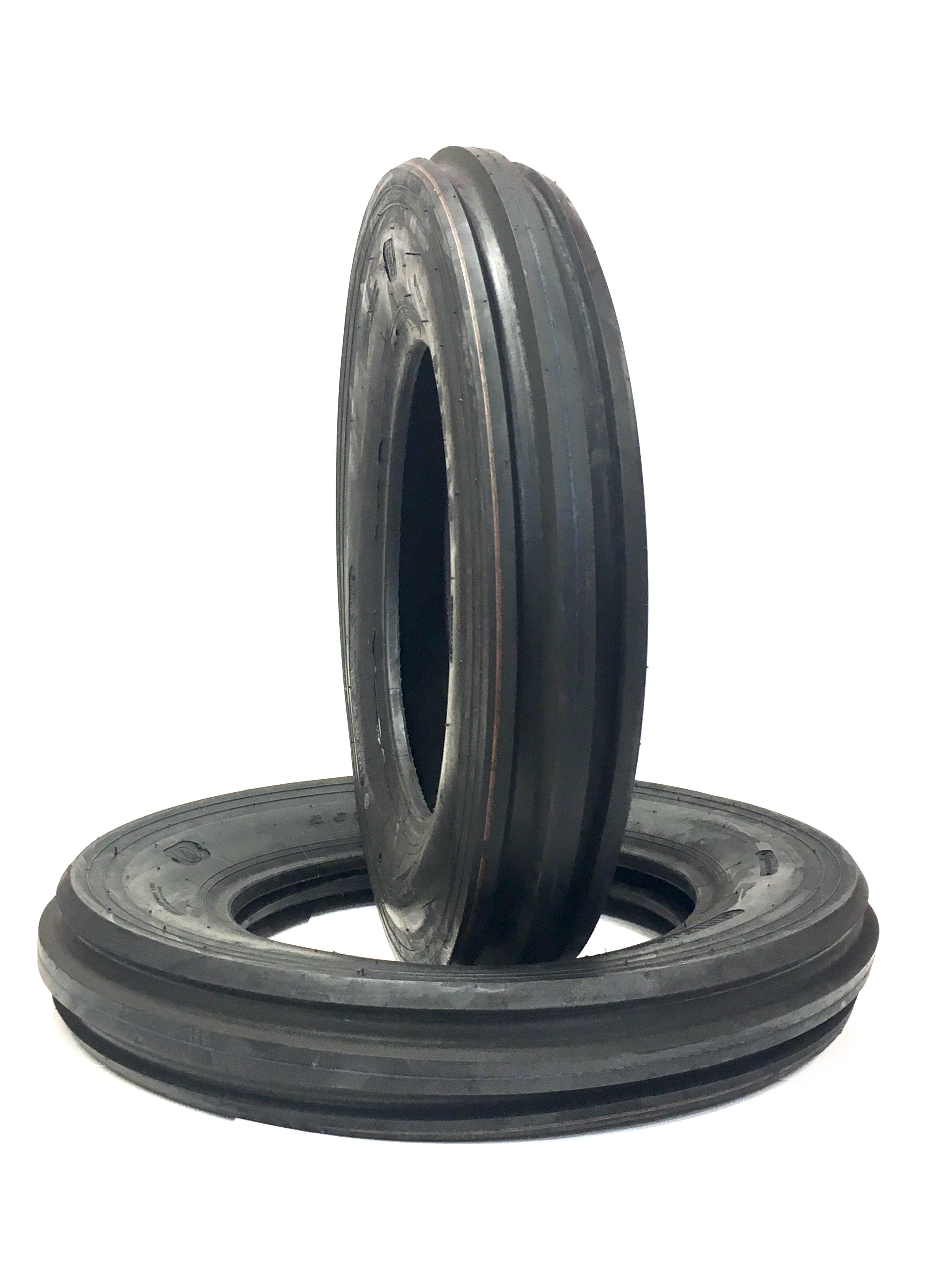 CROP MAX F2 TL   Tires4That   tires4that.com   Tires4That