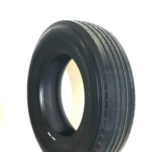 DURATURN SEMI TIRES 265/75R22.5