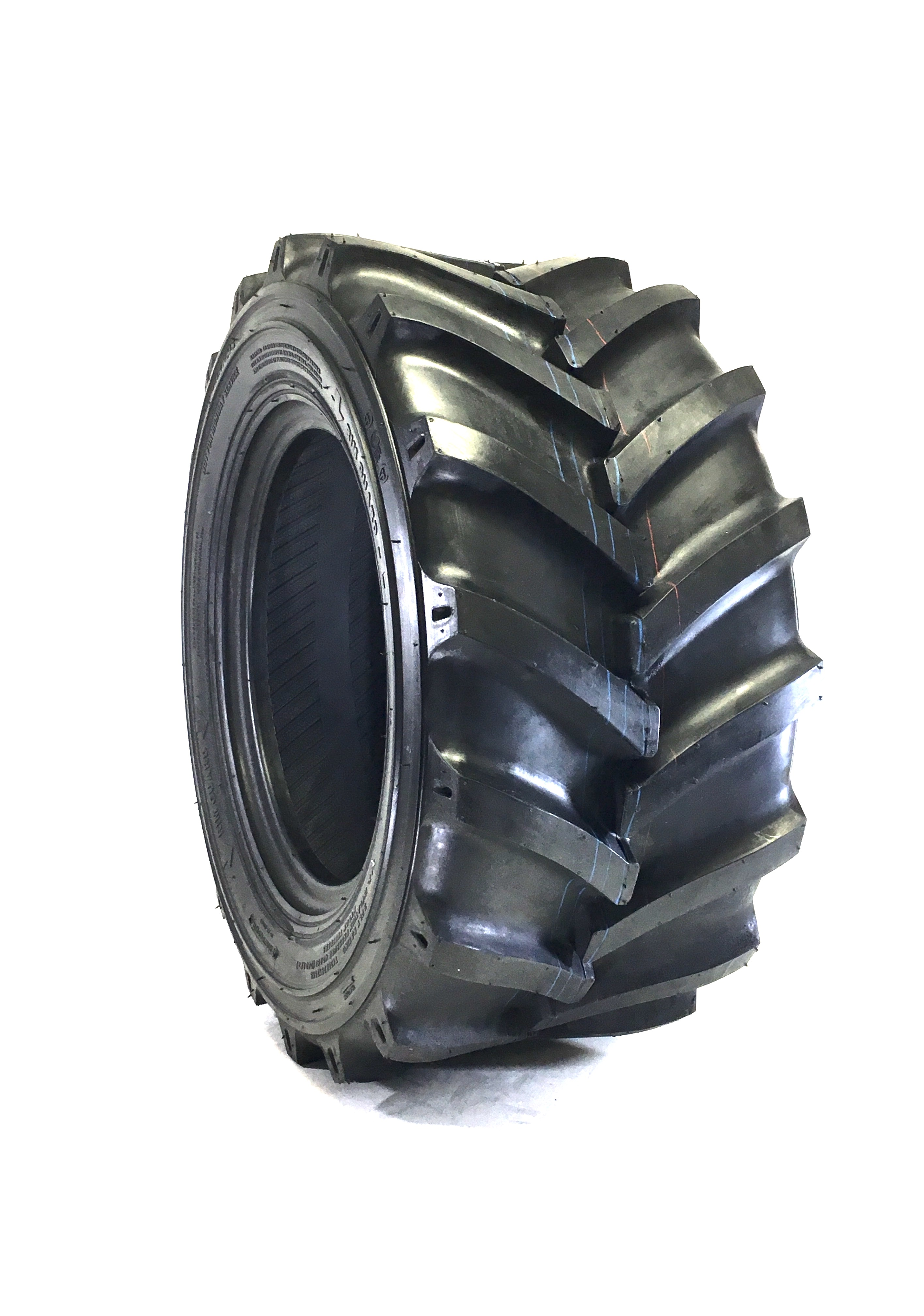 29x12.50-15 traction master