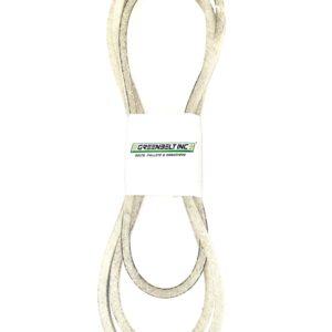 Lawn & Garden Belts