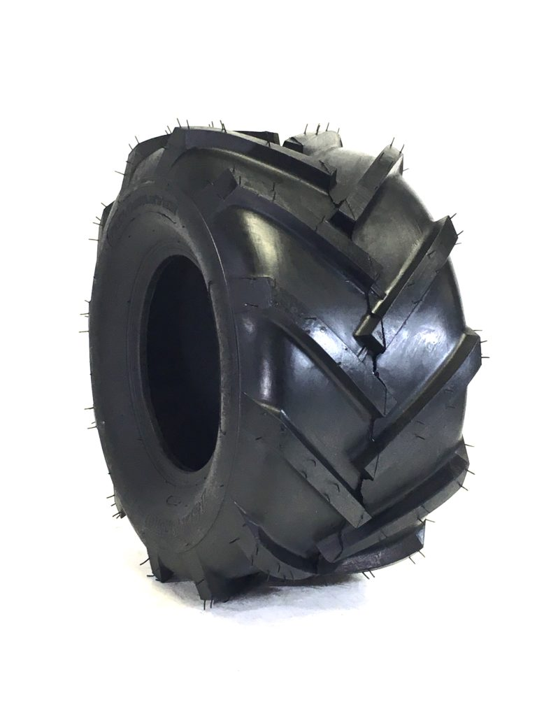 Fieldmaster Bar Lug Tires Outdoor Tire