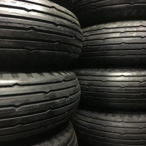 21.00-25 E-7 Sand Paver Grader Tire