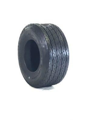16.5x6.50-8 Trailer Tire