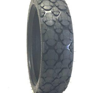 25x7.00-18 Rhino Trax Tire