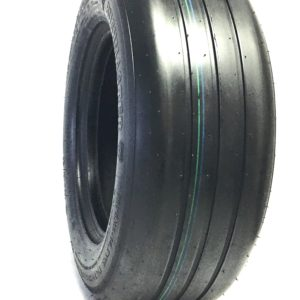 ROTARY CUTTER TIRES