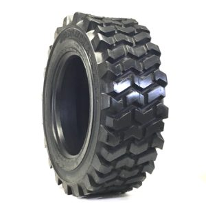 10x16.5 Wearmaster Skid Steer Tire