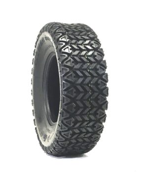 350 MAG Tire