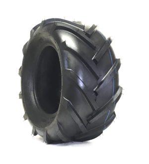 AG Lug Fieldmaster Tire