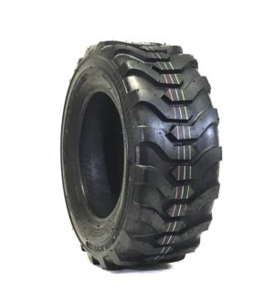 23x8.50-12 Roadstone Traction Master