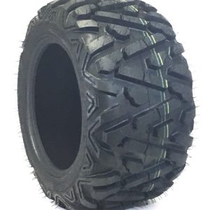 26X11.00R14 WIZZARD ATV TIRE