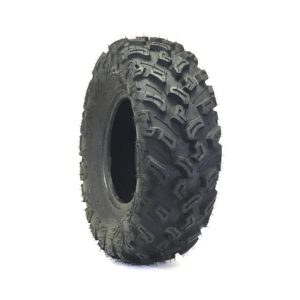 ATV TIRE 27X9.00-12 HP 009