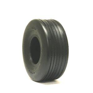 15x6.00-6 Rib Tire