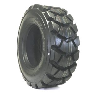 L-5 Skid Steer Tire 12x16.5 12-16.5