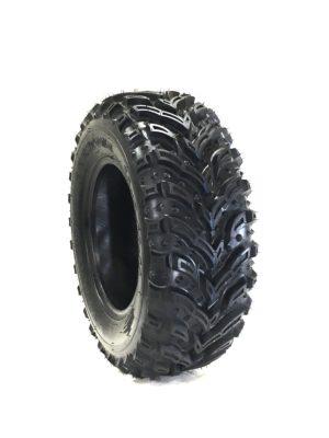 Mudcrusher Tire