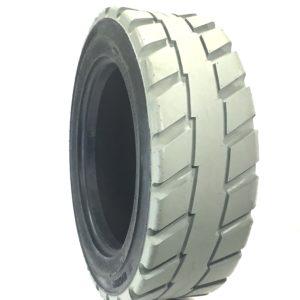 240/55D17.5 Non-Marking Tire