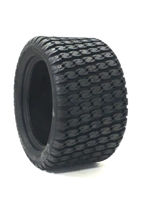 20x10.00-12 Lawn Boss Turf Tire