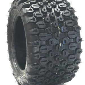 18X11.00-10 HK45 W Tire