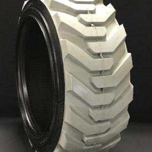 Non Marking Tire Electro 36x14LL22.5