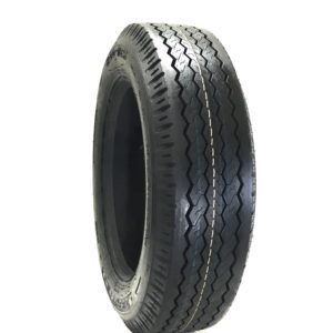 Deestone Trailer Tire