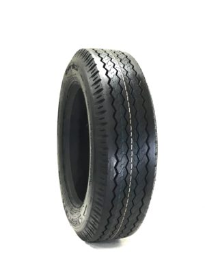 Deestone Trailer Tire