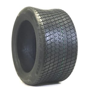 Lawnmaster Tire