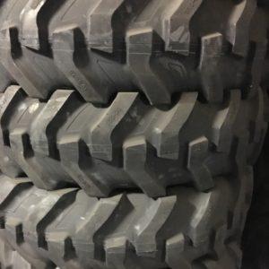 a pile of metal bars