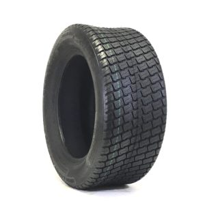 a close-up of a tire