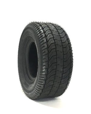 18x8.50R8 Tee Master by Outdoor Tire