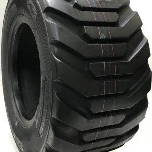 Sandstorm Tire