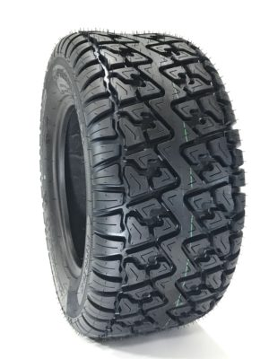 Armstrong Prowler Tire