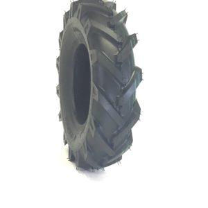 a black cylindrical object