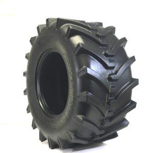 a black camera with a lens