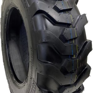 Traction Master 6 ply tire